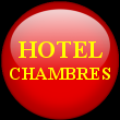hotel, guest house, pas cher