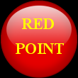 gogo du red point point rouge soi 6